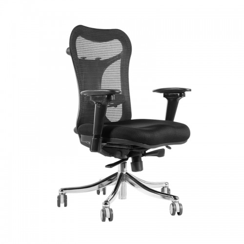 Manager Chair DF-1002