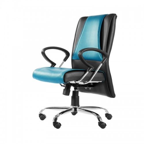 Manager Chair DF-1016
