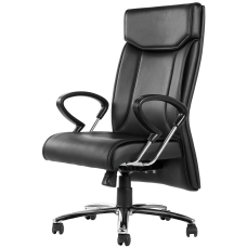 BOSS CHAIR DF-1017