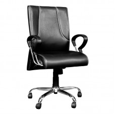 Manager Chair DF-1018