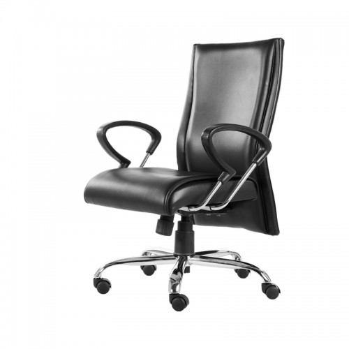 Manager Chair DF-1026