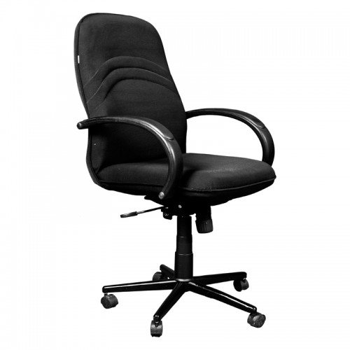 Manager Chair DF-1030