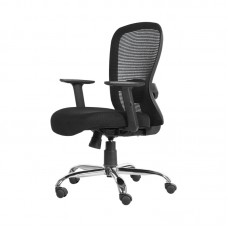 Manager Chair DF-1042