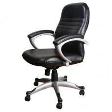 Manager Chair DF-1047