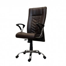 BOSS CHAIR DF-1138
