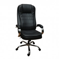 BOSS CHAIR DF-1157