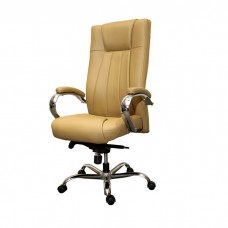 BOSS CHAIR DF-1161