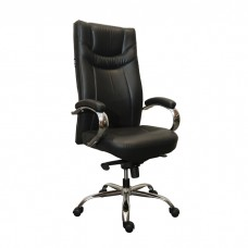 BOSS CHAIR DF-1162