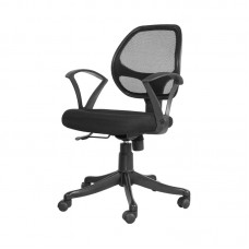 Staff Chair DF-2034(ECO)