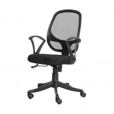 Staff Chair DF-2035(ECO)