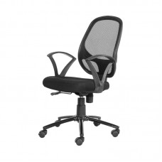 Staff Chair DF-2035