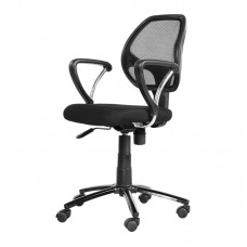 Staff Chair DF-2055