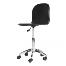 CAFE  CHAIR DF-3012