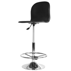BAR STOOL DF - 3013