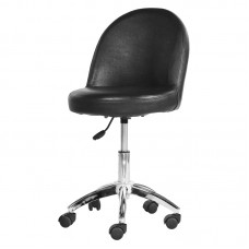 CAFE CHAIR  DF-3017