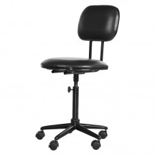 CAFE CHAIR DF-3018