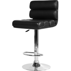 BAR STOOL DF -3023