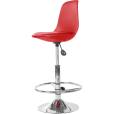 BAR STOOL DF - 3026