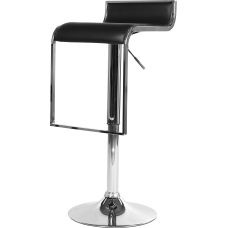 BAR STOOL DF - 3032