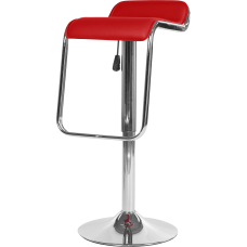 BAR STOOL DF - 3034