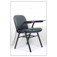 STUDENT CHAIR DF-4002(NEW)