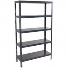 STEEL RACK DF- 406