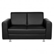 WAITING SOFA DF-5006