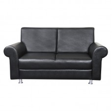 WAITING SOFA DF-5008