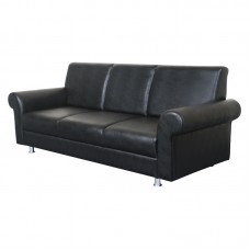 WAITING SOFA DF-5009