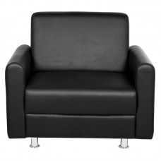 WAITING SOFA DF-5010