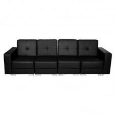 WAITING SOFA DF-5016(4)