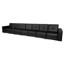 WAITING SOFA DF-5016(7)