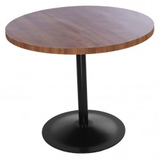 CAFE TABLE DF - 7003