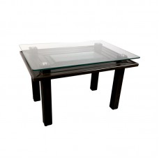 Dining Table - DF-719