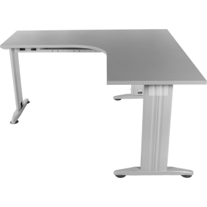 CORPORATE TABLE DF - 8004