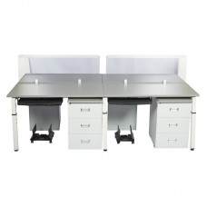 Workstation - DF-8006