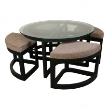 COFFEE TABLE  DF - 803