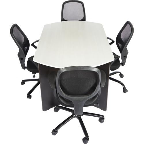 CONFERENCE TABLE DF -8051