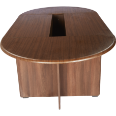 CONFERENCE TABLE DF -8052