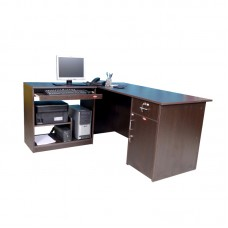 EXECUTIVE TABLE DF-555